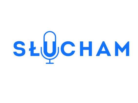 Powstała pierwsza agencja marketingu podcastów