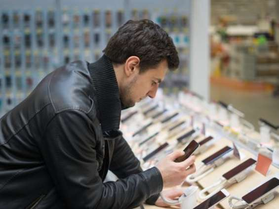 Wavemaker o preferencjach konsumentów wobec marek