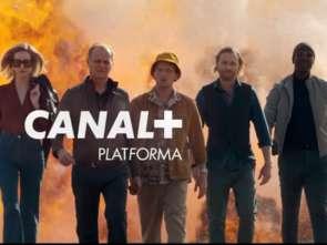 Canal+ zamiast NC+