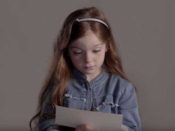 Wirtualna Polska z kampanią o mowie nienawiści [wideo]