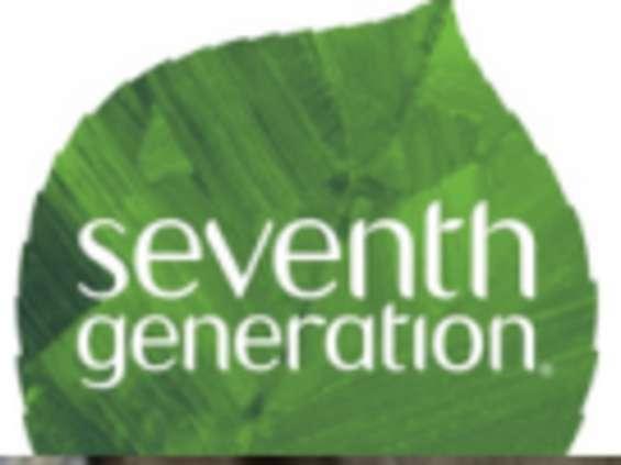 Unilever będzie mocniej promować Seventh Generation [wideo]