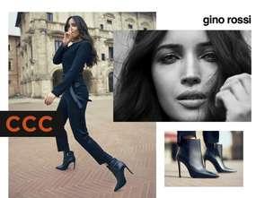 """Rusza kampania """"Bei Momenti. Bella Vita"""" marki Gino Rossi [wideo]"""