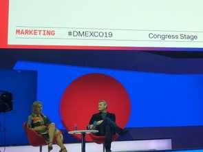 DMEXCO w Kolonii o prawdzie i zaufaniu