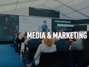 Ponad 120 ekspertów na Business Insider Trends Festival