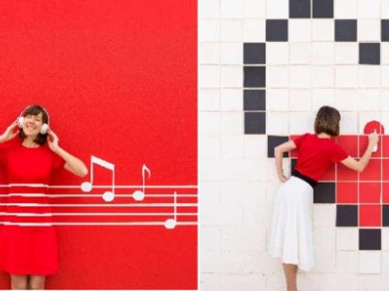 11 zwycięskich fotografii w konkursie #ibisStylesByUs wkrótce na wystawie w Warszawie