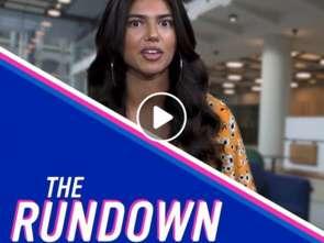 ITV uruchamia program informacyjny dla nastolatków na Instagramie