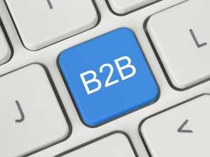 Nagrody kluczowym motywatorem  B2B