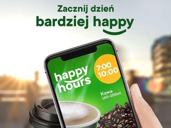 Happy hours dla użytkowników żappki [wideo]