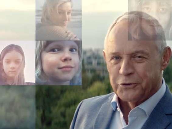 ING Bank znów promuje się poprzez ekologię [wideo]