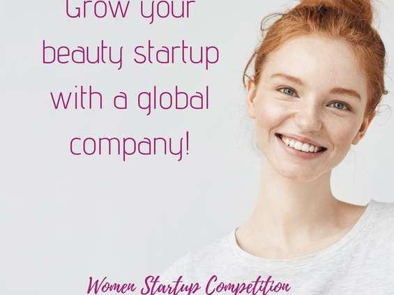 Avon wesprze kobiece biznesy