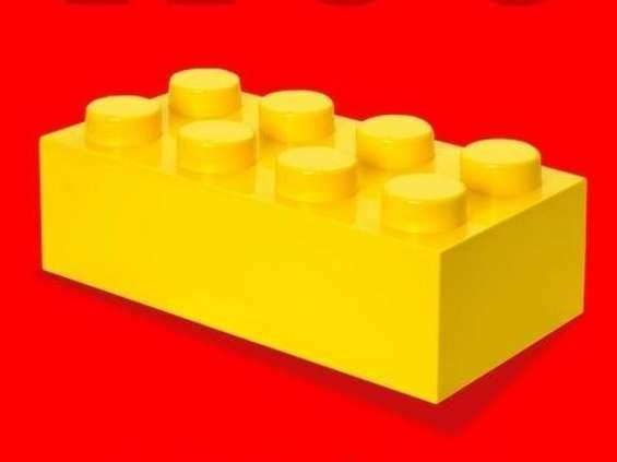 """""""Lego. Jak pokonać kryzys..."""" [recenzja]"""