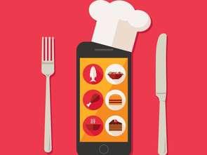 Starcom HX Study: Co czwarty Polak kupował już artykuły spożywcze przez internet