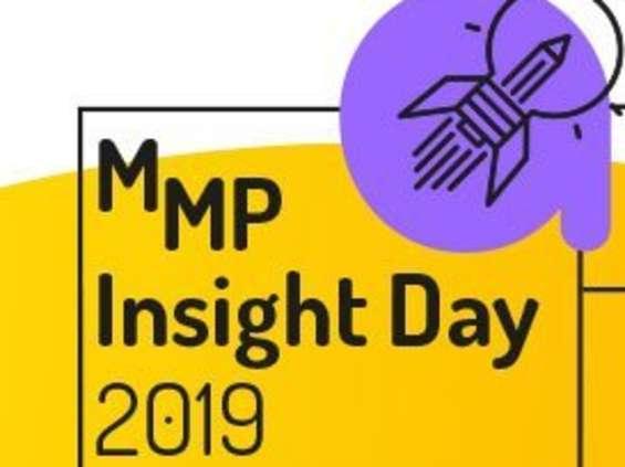 Marketing dla pokolenia Y i Z tematem konferencji MMP Insight Day