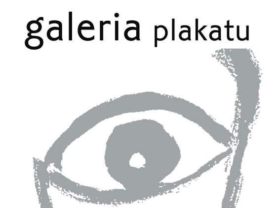 Startuje jubileuszowy konkurs Galerii Plakatu AMS