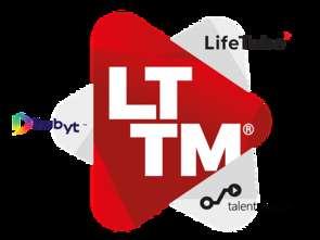 TalentMedia kupuje Gamellona i powstaje grupa LTTM