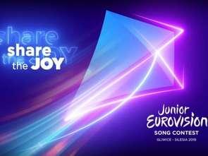 TVP i EBU podpisały umowę dotyczącą Eurowizji Junior 2019 [wideo]