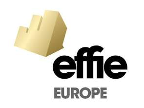Ogilvy i Agencja Warszawa nagrodzone w Effie Awards Europe