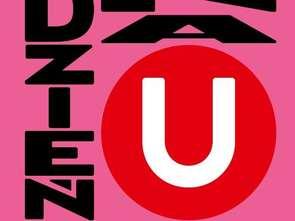 """Dzień na U"" - kampania Rak'n'Roll i Avonu [wideo]"