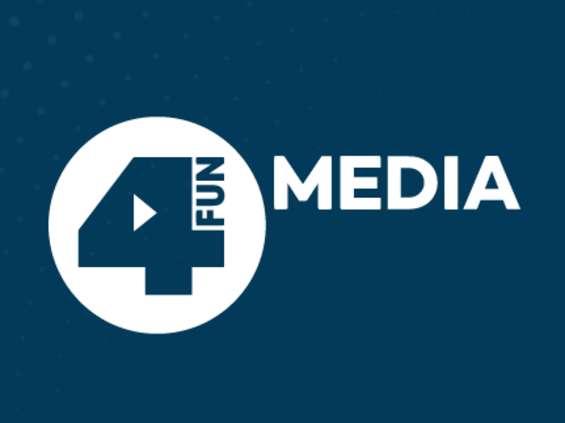 Duże zmiany w 4fun Media