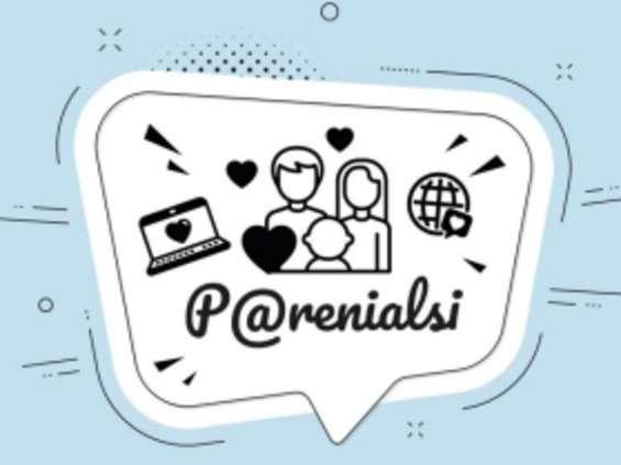 Edipresse i IQS: Parenialsi żyją i kupują w internecie