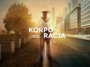 Pracownicy polskich korporacji bohaterami nowej serii National Geographic