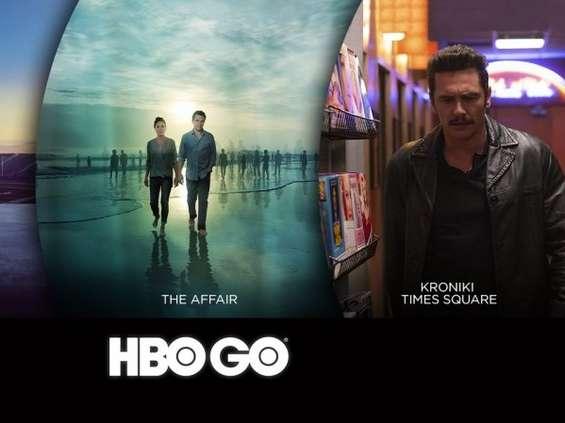 HBO Go drożej