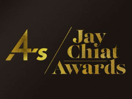 """Ostatni Twój Weekend"" ze srebrem na Jay Chiat Awards 2019"