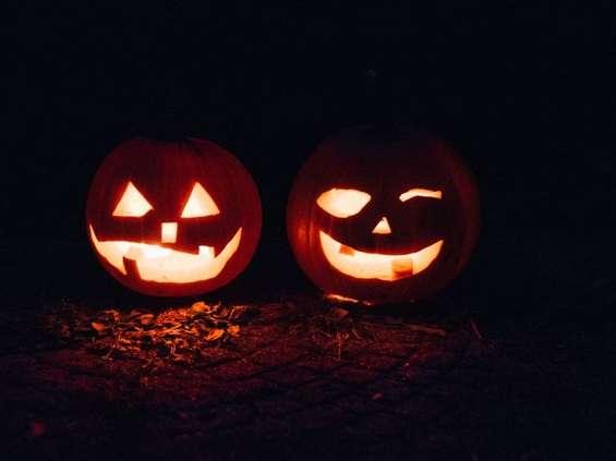 Havas Media: Halloween nie jest zbyt popularne w Polsce