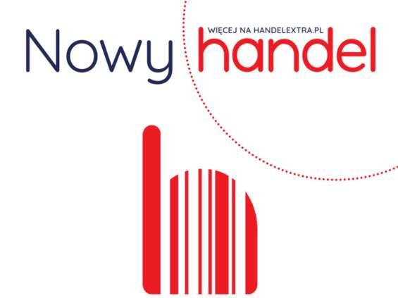"""""""Handel"""" zmienia layout, poszerza grupę docelową i stawia na inspiracje"""