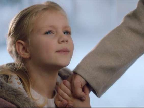 Cyfrowy Polsat startuje już z kampanią bożonarodzeniową [wideo]