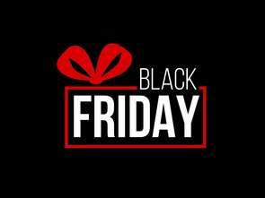 Łowcy okazji szykują się na Black Friday