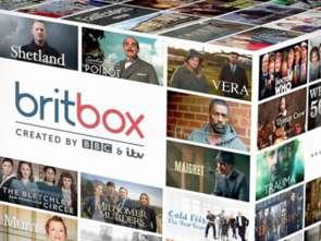 Rusza serwis streamingowy BritBox