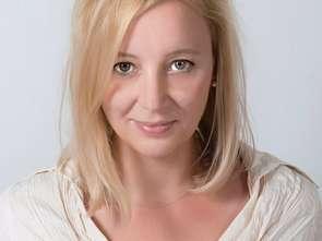 Ola Brzozowska na czele kreacji eventowej w Plej