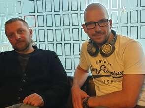Polski boom na podcasty