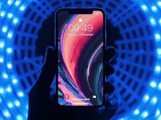 Rynek smartfonów: Huawei traci, za to Xiaomi idzie jak burza