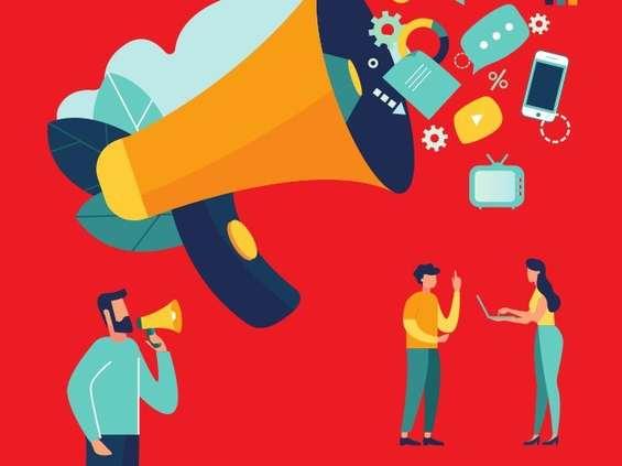 """Raport """"Nadawcy"""": TVN7 Telewizją Roku, Netflix Serwisem VoD Roku, a Radio Zet Fighterem Roku"""