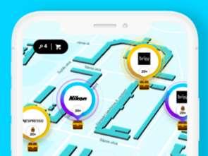 Marquard Media wprowadza platformę zakupową opartą na AR