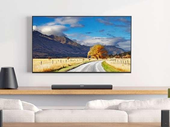 Xiaomi będzie sprzedawać telewizory
