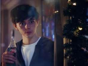 Coca-Cola rusza z kampanią świąteczną [wideo]
