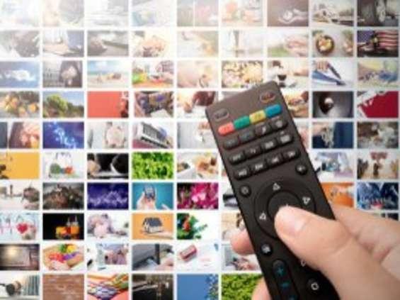 Mindshare Polska: jak oglądamy wideo online