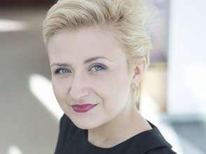 Anna Janiczek dyrektorem marketingu PZU