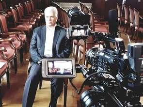 E.Leclerc wsparł produkcję filmu o Enigmie