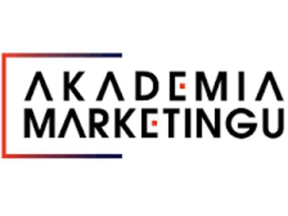 Jak mierzyć efekty działań content marketingowych? [wideo]