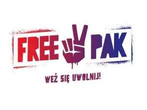 RTV Euro AGD promuje Freepak
