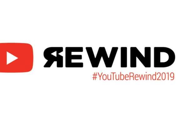 Znamy najpopularniejsze filmy i utwory muzyczne 2019 r. na polskim YouTube