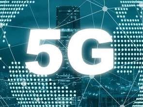 Minimum 1,8 miliarda złotych z aukcji 5G