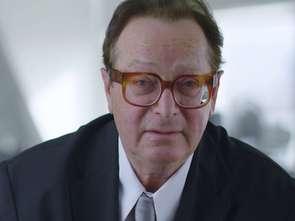 Maurice Saatchi ochodzi z agencji, której był współzałożycielem