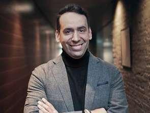 Luis Vincente szefem grupy Eleven Sports