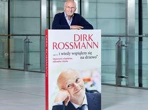 Biznesowe credo Dirka Rossmanna [recenzja]
