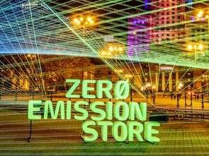 Innogy otwiera Zero Emission Store